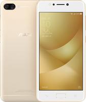ASUS ZenFone ZC520KL-4G009WW Dual SIM 4G 32GB Gold Smartphone (Gold)