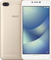 ASUS ZenFone ZC554KL-4G039WW Dual SIM 4G 32GB Gold Smartphone (Gold)