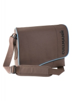Cullmann MADRID Maxima 330, brown (Braun)