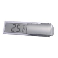 Technoline WS 7026 - Thermometer