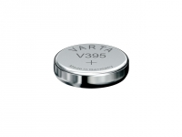 Varta Primary Silver Button V395 / SR 57