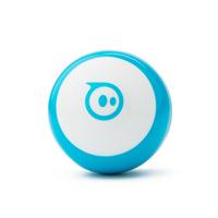 Sphero Mini Roboter (Blau, Weiß)