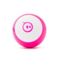 Sphero Mini Roboter (Pink, Weiß)