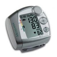 Medisana Bloodpressure monitor HGV