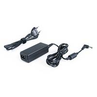 ASUS 90-XB0FN0PW00050Y Netzteil und Spannungswandler (Schwarz)