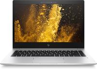 HP EliteBook 1040 G4 Notebook-PC (Silber)