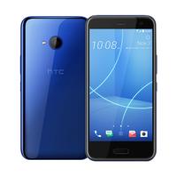 HTC U11 Life 4G 32GB Blau (Blau)