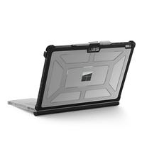 Urban Armor Gear SFBKUNIV-L-IC 13.5Zoll Abdeckung Schwarz Tablet-Schutzhülle (Schwarz)