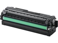 HP CLT-K505L Lasertoner 6000Seiten Schwarz
