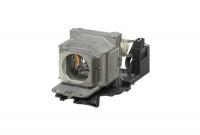 Sony LMP-E210 Projektor Lampe