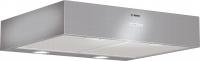 Bosch DHU665E Dunstabzugshaube (Silber)