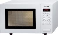Bosch HMT75M421 Mikrowelle (Weiß)