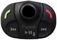 Parrot MKi9100 (Schwarz)