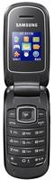 Samsung E1150 (Rot)