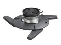 Vogel's EPC 6545 Projektor-Deckenlösung