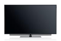 LOEWE 49 DR+ 49Zoll 4K Ultra HD WLAN Grau LED-Fernseher (Grau)