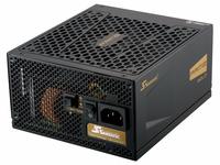 Seasonic Prime 1300 W Gold 1300W ATX Schwarz Netzteil (Schwarz)