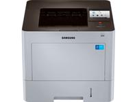 HP ProXpress SL-M4530NX 1200 x 1200DPI A4 (Schwarz, Weiß)