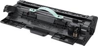 HP SV154A Schwarz 60000Seiten Fotoleitereinheit