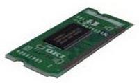 OKI 01182907 PC-Speicher/RAM