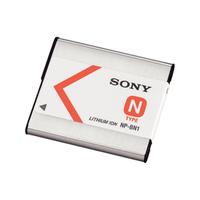 Sony NP-BN1 Wiederaufladbare Batterie / Akku