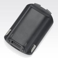 Motorola KT-128373-01R PDA Zubehör (Schwarz)