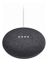 Google Home Mini Karbon (Karbon)
