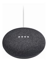 Google Home Mini Karbon (Karbon)