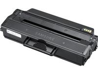 HP Samsung MLT-D103S Black Toner Cartridge