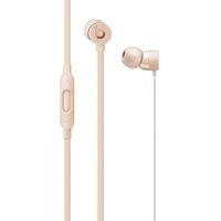 Apple urBeats3 im Ohr Binaural Verkabelt Gold Mobiles Headset (Gold)