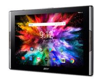 Acer Iconia A3-A50 64GB Schwarz Tablet (Schwarz)