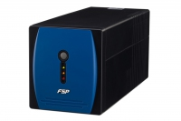 FSP/Fortron EP 1000