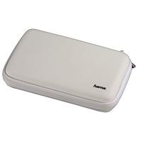 Hama Nintendo DSi XL Bag (Weiß)