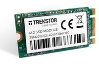 Trekstor 256GB M.2 256GB M.2 Serial ATA III