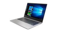 Lenovo IdeaPad 720S-ARR 2.2GHz 2700U 13.3Zoll 1920 x 1080Pixel Platin Notebook (Platin)