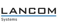 Lancom Systems Advanced VPN Client macOS, Upgr