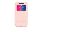 Moshi Sensecover 5.8Zoll Abdeckung Pink (Pink)