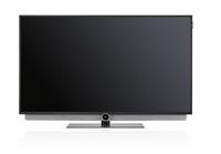 LOEWE bild 3.43 43Zoll 4K Ultra HD Grau LED-Fernseher (Grau)