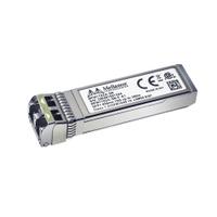 QNAP TRX-10GSFP-SR-MLX 850nm 10000Mbit/s SFP+ Netzwerk-Transceiver-Modul