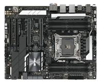 ASUS WS C422 PRO/SE Intel® C422 LGA 2066 (Socket R4) ATX Server-/Workstation-Motherboard