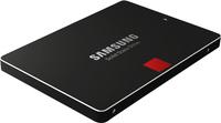 Samsung 860 Pro 256 GB 256GB 2.5