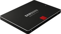 Samsung 860 Pro 2 TB 2000GB 2.5