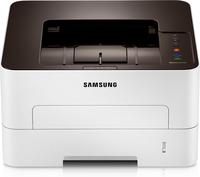 HP Xpress SL-M2825ND 4800 x 600DPI A4 (Schwarz, Weiß)