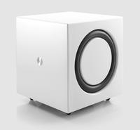 Audio Pro Addon C-SUB Passive subwoofer 200W Weiß (Weiß)