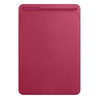 Apple MR5P2ZM/A 10.5Zoll Notebook-Hülle Fuchsie, Pink Tablet-Schutzhülle (Fuchsie, Pink)