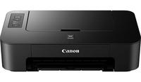 Canon PIXMA TS205 Farbe 4800 x 1200DPI A4 Tintenstrahldrucker