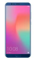 Huawei Honor View 10 Dual SIM 4G 128GB Blau (Blau)