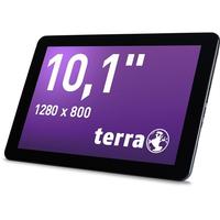 Wortmann AG TERRA PAD 1004 16GB 3G 4G Tablet