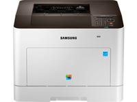 HP ProXpress SL-C3010ND Farbe 9600 x 600DPI A4 (Schwarz, Weiß)