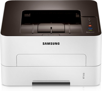HP Xpress SL-M2625D 4800 x 600DPI A4 (Schwarz, Weiß)